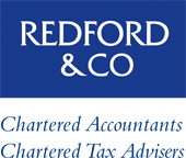 Redford Chartered Accountants